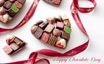 happy-chocolate-dday-images-quotes-boy-friend