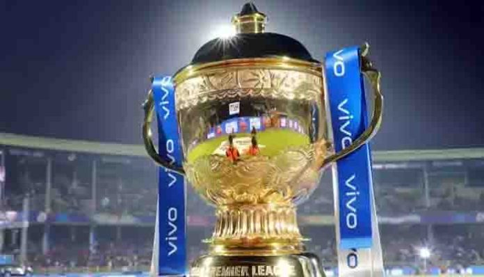 IPL 2021 : धोनी की चेन्नई और मोर्गन की कोलकाता के बीच खिताबी भिड़ंत आज