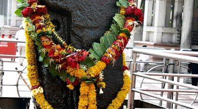 Shani Mahamantra 108 Times Suresh Wadkar Mp3 Lyrics Song