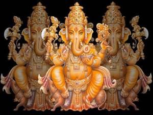 Morya Re Morya Ganpati Bappa Moriya Re Mp3 Lyrics Ganpati Song