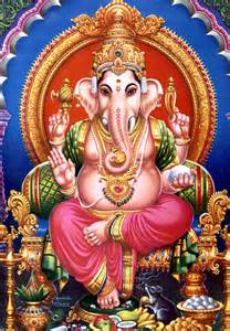 parameshvar Prathamesha Ganesh Bhajan Suresh Wadekar Mp3 Lyrics Song