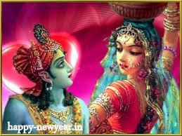 Radha-Krishna7
