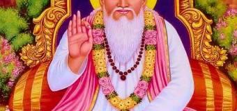 Bhala Kisi Ka Kar Na Sako To Bura Kisi Ka Mat Karna Nirgun Bhajan Mp3 Lyrics Kumar Vishu
