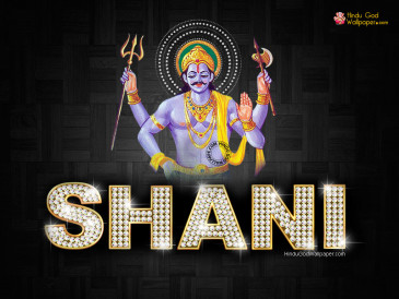 Kshama Karo Meri Bhool Hui Shani Deva Loard Shani Dev Mp3 Lyrics Song