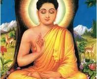 Jab Se Guru Darash Mila Manva Mera Khila Khila Jain Song Mp3 Lyrics Viharsh Sagar Ji Maharaj
