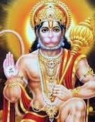 Suraj Ko Ugne Na Dunga Ye Vada Tere Hanuman Ka Ram Hanuman Song Mp3 Lyrics Sakal Dev Sahani