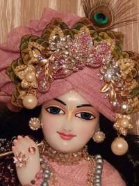 Jadugar Pe Jadu Dara Hamari Radha Rani Ne Radhika Bhajan Mp3 Lyrics Kishan Dass