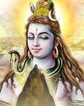 Subah Subah Le Shiv Ka Naa Karle Bande Ye Shubh Kaam Shiv Aaradhana Hariharan