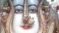 Kitno Bado Mahro Bhagya Hai Dadi  Rani Sati Dadi Bhajan Mp3 Lyrics Saurabh Madhukar