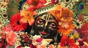 Ek Do Teen Char Shyam Tare Jai Jaikar Khatu Shyam Bhajan Mp3 Lyrics Saurabh Madhukar