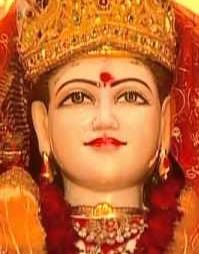 Jai Jai Giriraj Kishori Jai Mahesh Mukh Chand Chakori Maa Gauri Song Mp3 Lyrics Ashwini Bhede Deshpandey