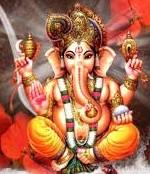 Gajananaa Shri Gajananaa Karu Tujhi Prarthana Gajananaa Song Mp3 Lyrics Kishore Deshmukh