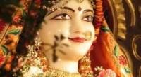 Natavar Naagar Raas Rasikvar Radha Dekh Lubhani Radhika Song Mp3 Lyrics Shreya Ghoshal