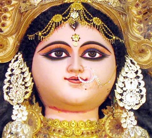 Balle Balle Main Maiya Da Fakir Ho Gaya Navratri Song Mp3 Lyrics Raju Uttam