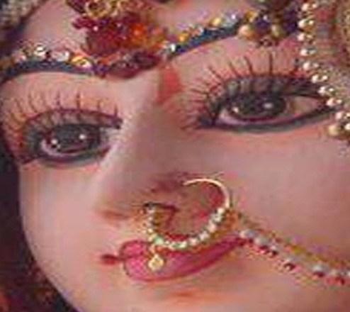 Matwali Mehndi E Dadi Ke Hatha RachgiRani Sati Song Mp3 Lyrics Saurabh Madhukar