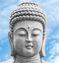 lord_buddha_