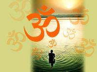 Ham Udd Ke Chale Jayen Uss Pyare Se Vatan Mein Beautiful Meditation Song Mp3 Lyrics Jaspindar Narula