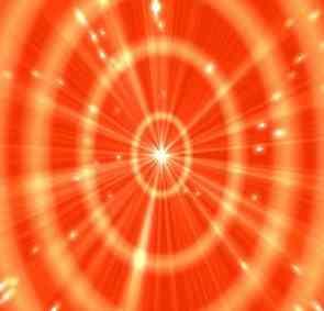 For Start Day The Music Of Om For Meditation By Raag Ahir Bhairav