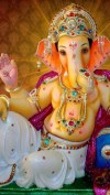lord_ganesh_wallpaper