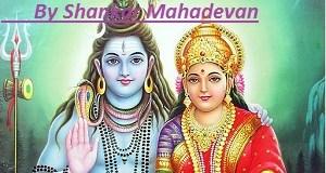 Om Jai Shiv Omkara Shiv Aarti Mp3 Lyrics Shankar Mahadevan