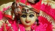 Janmashtami Ka Din Laage Bada Pyara Krishna Song Mp3 Lyrics Anuradha Paudwal