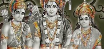 Papi Ke Mukh Se Ram Koni Nikle Gurudev Bhajan Mp3 Lyrics  Lehrudas