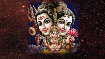 Ye Dharti Ambar Sara Damru Wale Ne Sawara Shiv Bhajan Mp3 Lyrics Nilima Niley