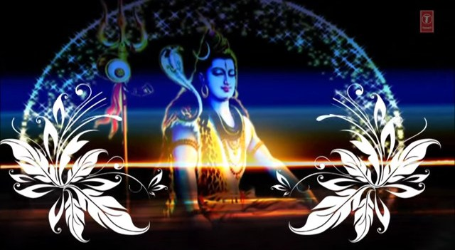 Shiv Ke Dhaam Ki Dhuri Chandan Shri Shiv Bhajan full Lyrics