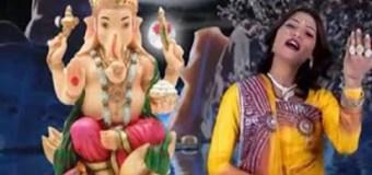 Jai Ho Gajanan Tu Bhi Sumir Le Naam Re Shri Ganesh Bhajan Full Lyrics