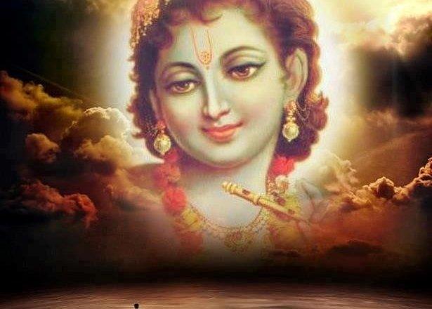 Tum Agar Baksh Dene Ka Vada Karo Shri Krishna Bhajan Mp3 Lyrics Hari Sharma
