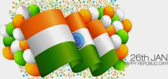 Phir Bhi Dil Hai Hindustani Patriotic Song Full Lyrics By Udit Narayan
