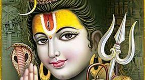 Bhole Baba Ne Aisa Bajaya Damru Superhit Shiv Bhajan Full Lyrics By Ram Kumar Lakkha