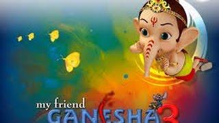 Saat Ajoobe Is Duniya Mein Superhit Ganesha Bhajan Full Lyrics By  Shravan