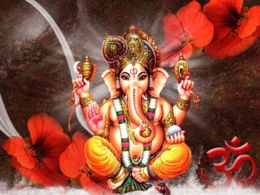Teri Jai Ho Ganesh Superhit Ganesha Bhajan Full Lyrics