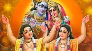 Shri Shyam Ki Tu Mala Kyun Na Phere Superhit Krishna Bhajan Full Lyrics By Raj Pareek