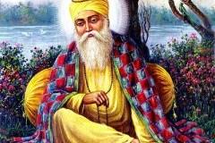 Tu Mera Jeevan Aasra Mere Shahanshah Guru Dev Bhajan Full Lyrics