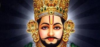 Gyaras Ki Raat Aayi Super Hit Khatu Shyam Bhajan Full Lyrics By Garvit Agarwal