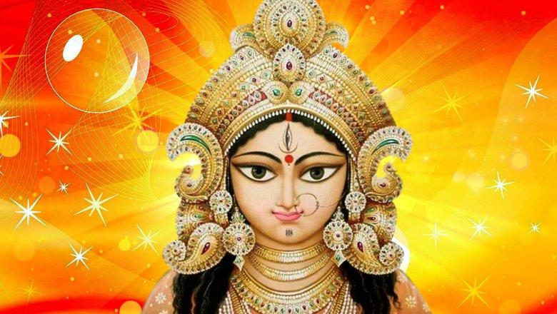 Darbaar Se Aane Wale Bata Maa Durga Bhajan Full Lyrics By Sonu Nigam
