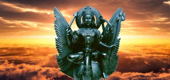 Aarti Utaro Mara Shanidevni Shani Dev Bhajan Full Lyrics By Anuradha Paudwal