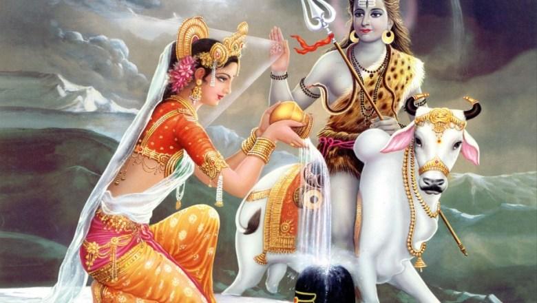 Har Har Shiv Shambhu Jai Jai Kedara Beautiful Shiv Bhajan Full Lyrics
