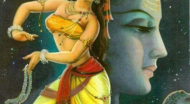 Har Taraf Har Jagah Har Kahin Pe Hai Beautiful Shiv Bhajan Full Lyrics By Shreya Ghoshal