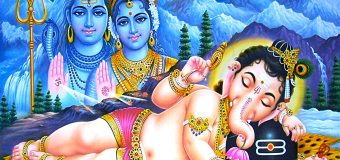 Riddhi Siddhi Ka Dev Nirala  Lord Ganesh Bhajan Full Lyrics By Mukesh Bagda