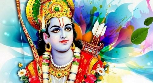 Tera Ramjii Karenge Beda Paar Hindi Lyrics