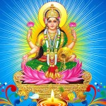 MahaLaxmi Aarti – Lyrics