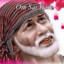 Mere Sar Pe Sada Tera Haath Rahe Om Sai Ram – Lyrics By Dilip Shadangi