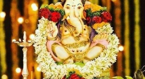 Sukhakarta Dukhaharta Ganesh ji Song
