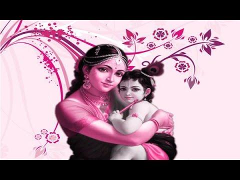 Bal Gopal Krishna Ji Ki Aarti | Divine Prayer