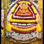 Jai shree shyam hare|| khatu shyam ji ki aarti||Khatu Shyam ji k Bhajan