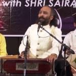 शिव जी भजन लिरिक्स – Shambhu Sharane Padi | Shiv Bhajan | Sairam Dave | Sairam Dave Fan Club