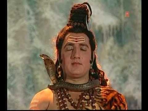 शिव जी भजन लिरिक्स – Ashutosh Shashank Shekhar – Shiv Mahapuran Full Songs